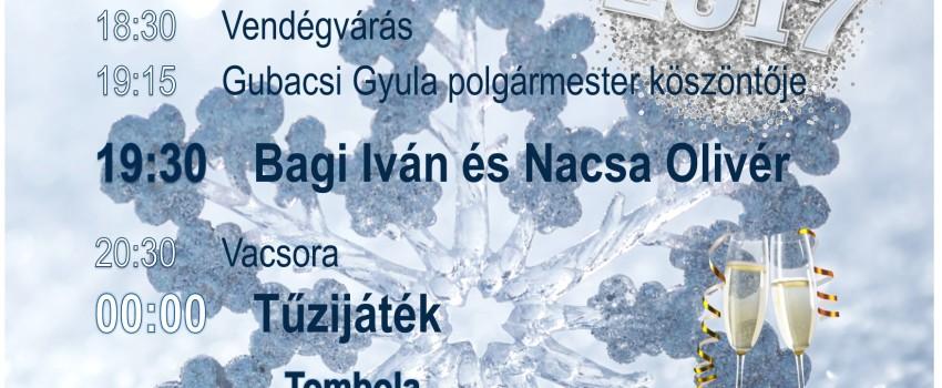 szilveszter-plakat-2016